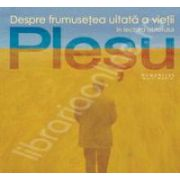 Despre frumusetea uitata a vietii (audiobook)