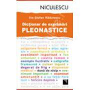Dictionar de exprimari pleonastice