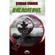 Baladierul
