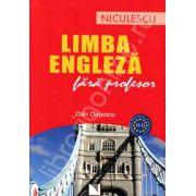 Limba Engleza fara Profesor (Common European Framework A1-A2)