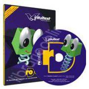 CD, interactiv. roDactilo (Te invata sa tastezi la calculator)