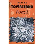 George Toparceanu. Poezii