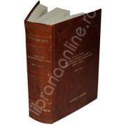 Noul Cod de procedura civila. Comentariu pe articole (Art. 1-1133). Editie de colectie