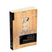 Yoga daoista. Alchimie si nemurire