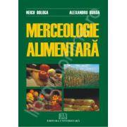 Merceologie alimentara (Neicu Bologa)