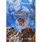 Asteroizii. Mituri, Legende si influente astrale