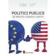 Politici publice in spatiul euroatlantic