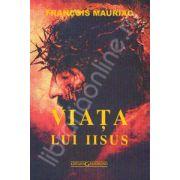 Viata lui Iisus (Francois Mauriac)