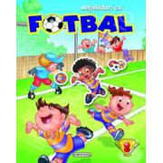 Abtibilduri cu fotbal (2)