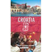 Croatia (Ciao guide)