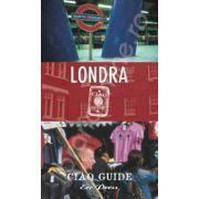 Londra (Ciao guide)