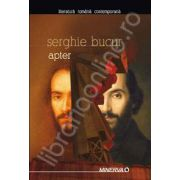 Apter (Literatura romana contemporana)