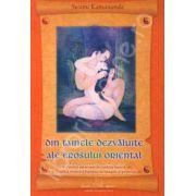 Din tainele dezvaluite ale erosului oriental (Swami Kamananda)