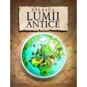 Atlasul lumii antice