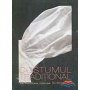 Costumul traditional in Romania. Editie bilingva