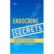 Endocrine Secrets (6th Edition)