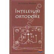 Intelesuri ortodoxe