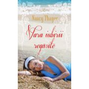 Vara iubirii regasite (Nancy Thayer)