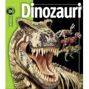 Dinozauri - Insiders