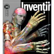 Inventii - Insiders