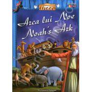 Arca lui Noe (Editie bilingva)