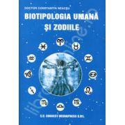 Biotipologia umana si zodiile