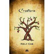 Creatura (Nely Cab)