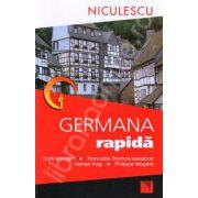 Germana rapida, editie revizuita si imbunatatita