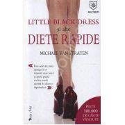Little Black Dress si alte diete rapide (Editie de chiosc)