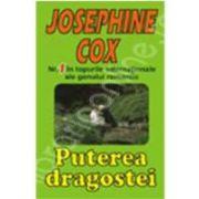 Puterea dragostei (Cox, Josephine)