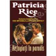 Refugiati in paradis (Rice, Patricia)