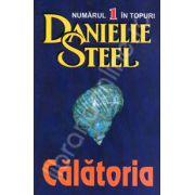 Calatoria (Danielle Steel)