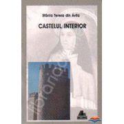 Castelul interior