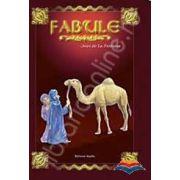 Fabule vol. II