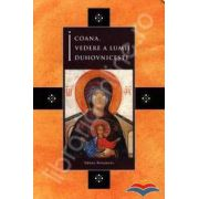 Icoana, vedere a lumii duhovnicesti