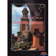 Memoria imaginii. Album