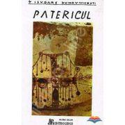 Patericul