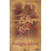 Religia iubirii