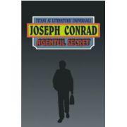 Agentul Secret (Joseph Conrad)