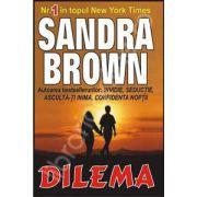 Dilema (Sandra, Brown)