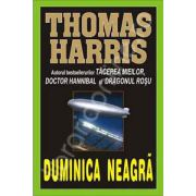 Duminica neagra (Harris, Thomas)