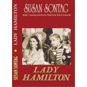 Lady Hamilton (Susan, Sontag)