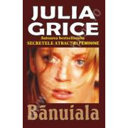 Banuiala (Julia Grice)