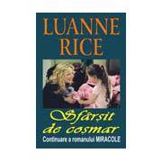 Sfarsit de cosmar (Rice, Luane)