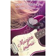 Muzica inimii (Lovering, Jane)