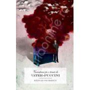 Variatiuni pe o tema de Vater-Puccini