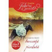 Inocenta pierduta (Colectia, Iubiri de poveste)