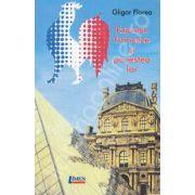Expresii franceze si povestea lor
