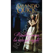Rendez-vous la miezul noptii (Amanda Quick)