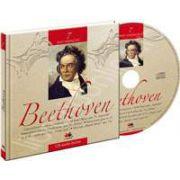 Ludwig van Beethoven - Mari compozitori volumul 7